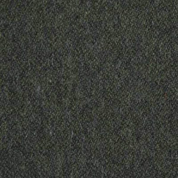 0442-en