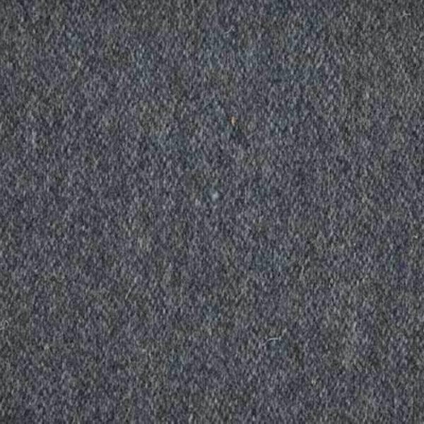 0521-en