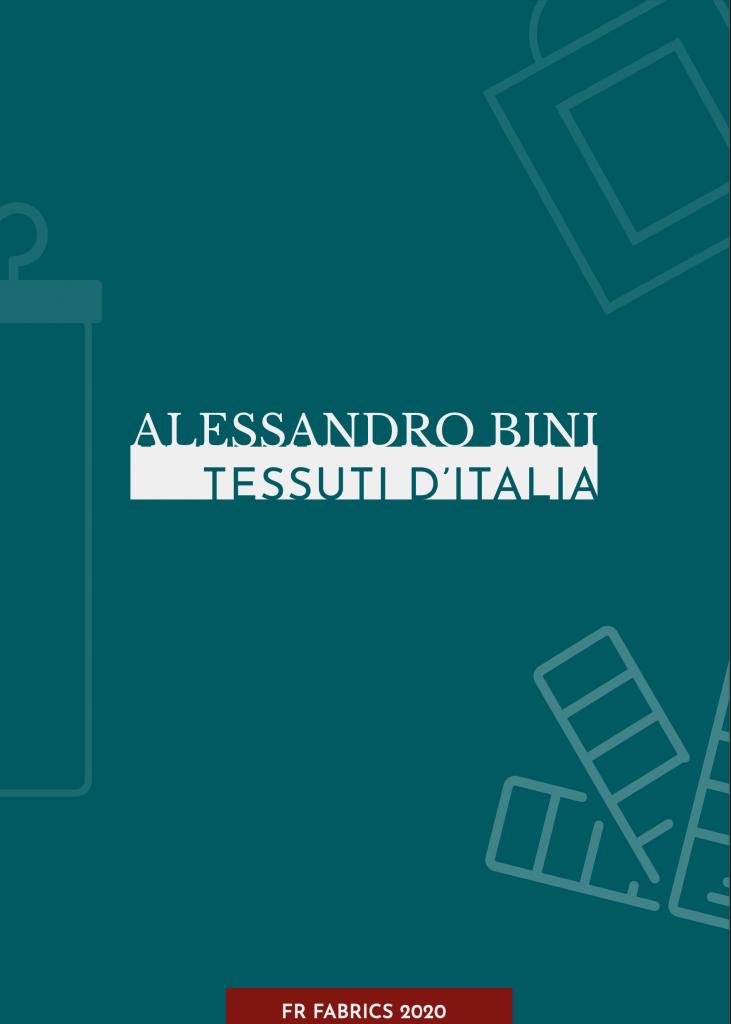 ab tessuti d'italia fr fabrics
