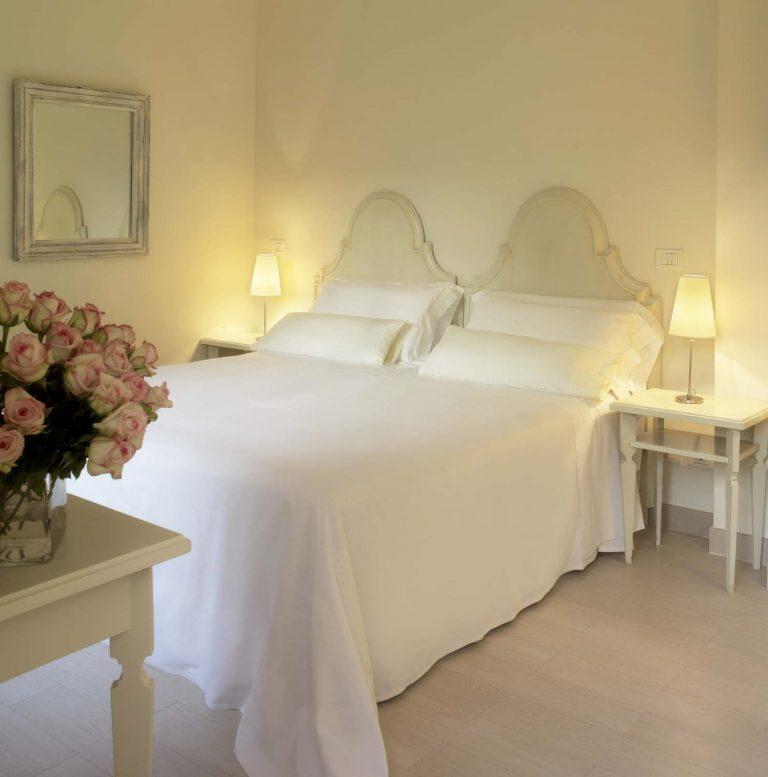 Sina Astor - Viareggio - Family Room