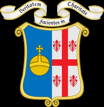 Istituto di Cristo Re sommo Sacerdote