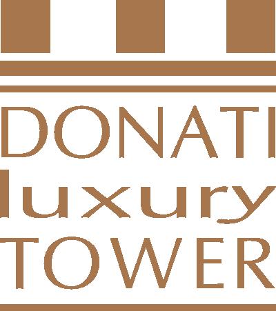 donati-luxury-tower