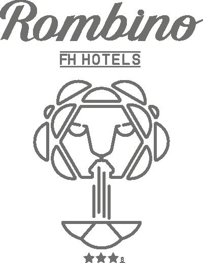 fh-hotels-rombino
