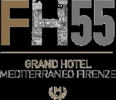 fh55-mediterraneo-firenze