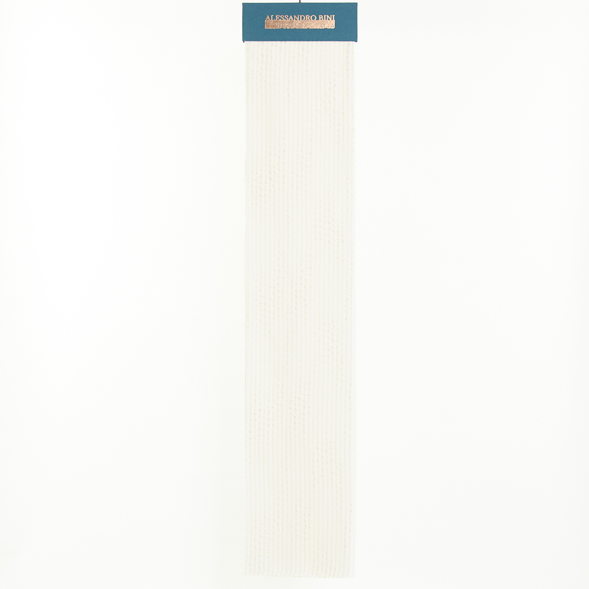Sample Cortina – Tirella