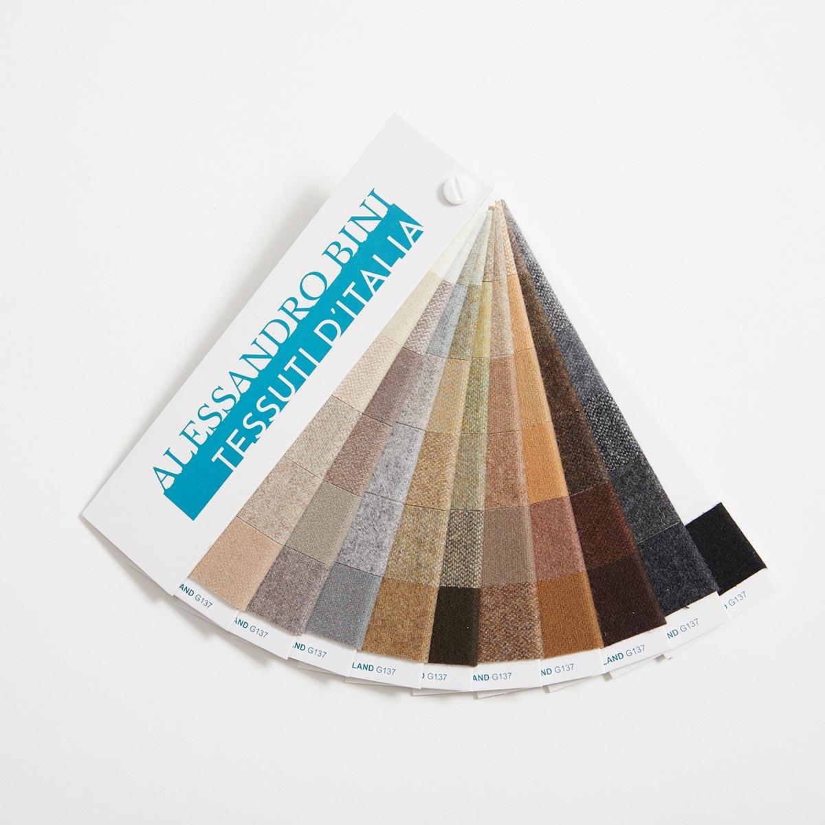 Sample Shetland 2 – Palette